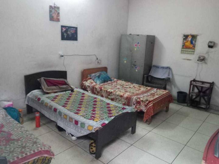 Bedroom Image of PG 4193160 Sector 15 in Sector 15