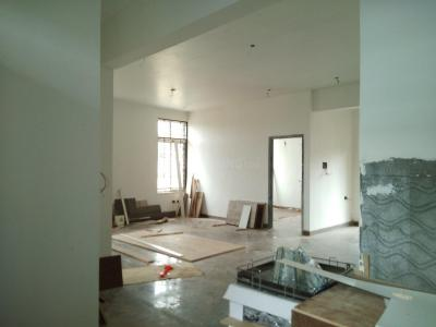 Gallery Cover Image of 1200 Sq.ft 2 BHK Apartment for rent in Nagarbhavi for 22000