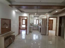 Gallery Cover Image of 2250 Sq.ft 3 BHK Independent Floor for buy in Sector 19 for 11500000