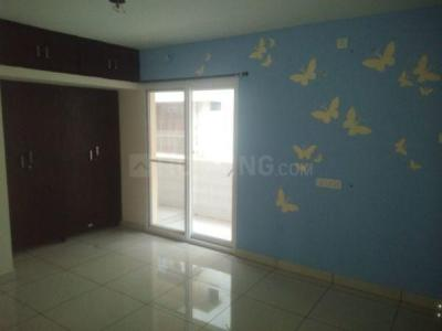 Gallery Cover Image of 1120 Sq.ft 2 BHK Apartment for rent in Anna Nagar for 25000