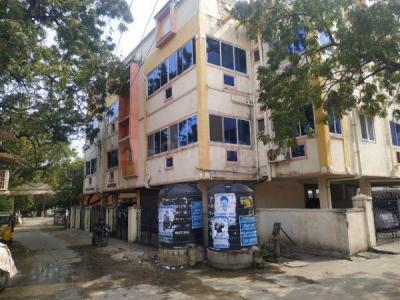 Gallery Cover Image of 1200 Sq.ft 3 BHK Apartment for buy in Arjitham Flats, Adambakkam for 7700000