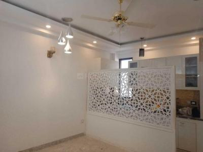 Gallery Cover Image of 1050 Sq.ft 3 BHK Apartment for buy in DLF Ankur Vihar for 2400000