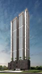 Gallery Cover Image of 847 Sq.ft 2 BHK Apartment for buy in Malad West for 14300000