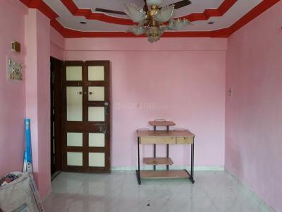 Gallery Cover Image of 600 Sq.ft 1 BHK Apartment for rent in Badlapur East for 6000