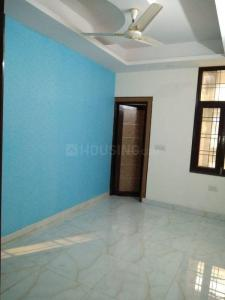 Gallery Cover Image of 1200 Sq.ft 3 BHK Independent Floor for buy in Nyay Khand for 5000000