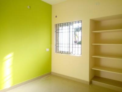Gallery Cover Image of 1080 Sq.ft 2 BHK Apartment for buy in Pallikaranai for 5184000