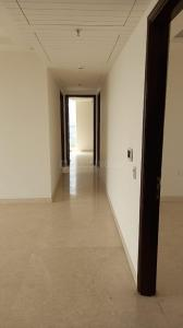 Gallery Cover Image of 4000 Sq.ft 4 BHK Apartment for buy in Shalimar Krrish Ibiza Town, Shiv Durga Vihar for 24500000