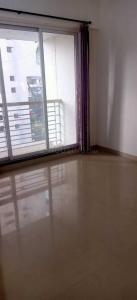 Gallery Cover Image of 710 Sq.ft 1 BHK Apartment for rent in Bandra East for 45000