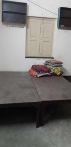 Bedroom Image of PG 4271940 Paschim Putiary in Paschim Putiary
