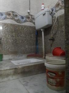Bathroom Image of PG 4035427 Sarita Vihar in Sarita Vihar