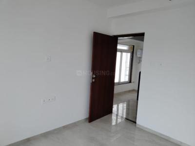 Gallery Cover Image of 2200 Sq.ft 3 BHK Villa for buy in Tirupati Tower, Kandivali East for 37500000