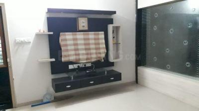Gallery Cover Image of 2200 Sq.ft 3 BHK Villa for buy in Bakrol for 8500000