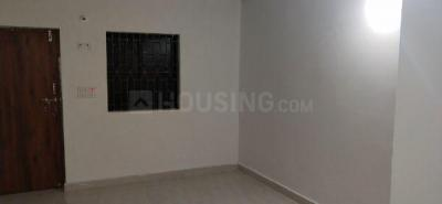 Gallery Cover Image of 300 Sq.ft 1 BHK Apartment for rent in Mormugao for 6000