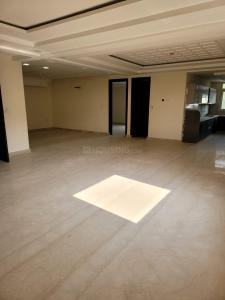 Gallery Cover Image of 2000 Sq.ft 3 BHK Independent Floor for buy in Ansal API Palam Vihar Plot, Palam Vihar for 14000000