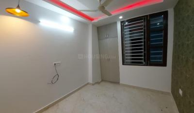 Gallery Cover Image of 1000 Sq.ft 2 BHK Apartment for buy in Pithuwala Kalan for 3600000