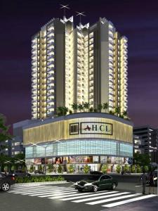 Gallery Cover Image of 4785 Sq.ft 6 BHK Apartment for buy in AHCL The AHCL Homes, Borivali West for 70000000