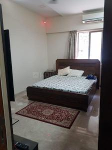 Gallery Cover Image of 1200 Sq.ft 2 BHK Apartment for rent in Marine Lines for 150000