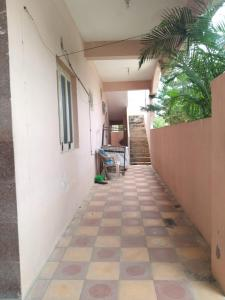 Gallery Cover Image of 1500 Sq.ft 2 BHK Independent House for buy in Peerzadiguda for 9500000