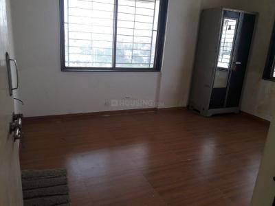 Gallery Cover Image of 1450 Sq.ft 3 BHK Apartment for rent in Nashik Road for 15000