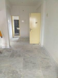 Gallery Cover Image of 1100 Sq.ft 3 BHK Apartment for rent in Bansdroni for 20000