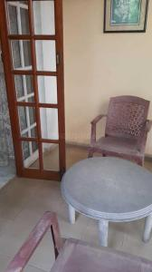 Gallery Cover Image of 1850 Sq.ft 3 BHK Apartment for rent in Adarsh Palace , Jayanagar for 55000