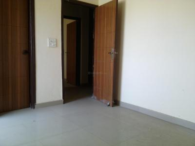Gallery Cover Image of 1550 Sq.ft 3 BHK Apartment for buy in Sector 49 for 4200000