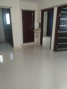 Gallery Cover Image of 1250 Sq.ft 2 BHK Apartment for rent in Sanath Nagar for 22000