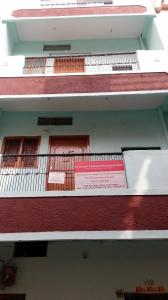 Gallery Cover Image of 1500 Sq.ft 1 BHK Independent House for buy in Gomti Colony for 3900000