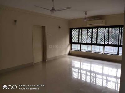 Living Room Image of PG 4193830 Dadar West in Dadar West