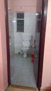 Bathroom Image of PG 4271589 Barasat in Barasat