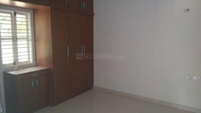 Gallery Cover Image of 1100 Sq.ft 2 BHK Independent Floor for rent in Kaval Byrasandra for 18000