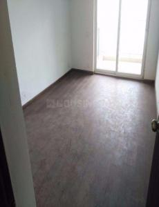 Gallery Cover Image of 1420 Sq.ft 2 BHK Apartment for rent in Sector 70A for 26000