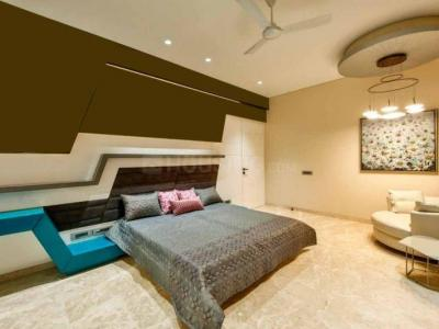 Gallery Cover Image of 4300 Sq.ft 4 BHK Apartment for rent in Bopal for 110000