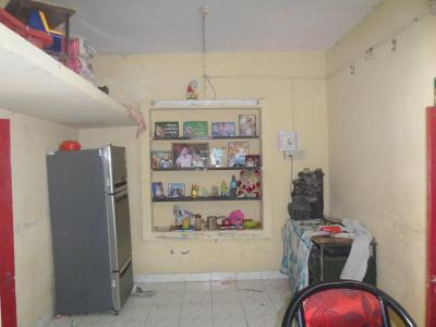 Gallery Cover Image of 900 Sq.ft 2 BHK Independent House for buy in Kolathur for 15000000