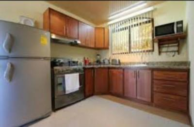 Gallery Cover Image of 850 Sq.ft 1 BHK Apartment for rent in Shivaji Nagar for 17500