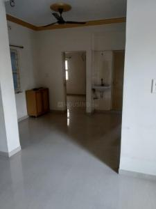 Gallery Cover Image of 1260 Sq.ft 3 BHK Apartment for buy in Jodhpur for 6700000