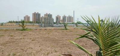 Gallery Cover Image of  Sq.ft Residential Plot for buy in Oragadam for 1948500