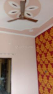 Gallery Cover Image of 500 Sq.ft 2 BHK Independent Floor for rent in Badripur for 8000