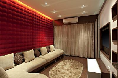 Gallery Cover Image of 1125 Sq.ft 2 BHK Apartment for rent in Chembur for 55000