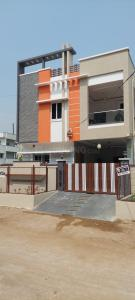 Gallery Cover Image of 2200 Sq.ft 3 BHK Independent House for buy in Kowkur for 9000000