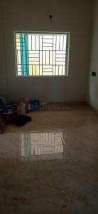 Gallery Cover Image of 900 Sq.ft 3 BHK Apartment for buy in Dhakuria for 4000000