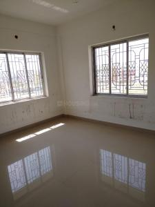 Gallery Cover Image of 1300 Sq.ft 3 BHK Apartment for rent in New Town for 15000