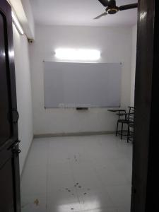 Gallery Cover Image of 500 Sq.ft 1 BHK Independent Floor for rent in Vikaspuri for 14000