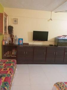 Gallery Cover Image of 502 Sq.ft 1 BHK Apartment for buy in Fursungi for 3000000