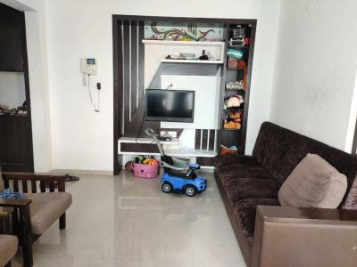 Gallery Cover Image of 1400 Sq.ft 3 BHK Apartment for rent in Warje for 24000