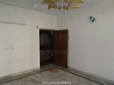 Gallery Cover Image of 1750 Sq.ft 3 BHK Apartment for buy in Sector 55 for 13200000