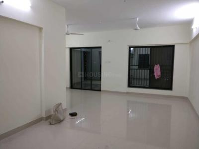 Gallery Cover Image of 1200 Sq.ft 2 BHK Apartment for rent in Mohammed Wadi for 22000