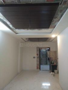 Gallery Cover Image of 1400 Sq.ft 4 BHK Independent House for buy in Gokulpura for 7000000