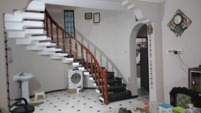Gallery Cover Image of 1500 Sq.ft 4 BHK Independent House for rent in Mahalakshmi Nagar for 35000