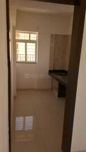 Gallery Cover Image of 1350 Sq.ft 3 BHK Apartment for rent in Pimple Gurav for 16000